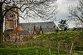 4285 Woudrichem, Netherlands - panoramio (69).jpg