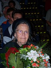https://upload.wikimedia.org/wikipedia/commons/thumb/2/24/43._TKB_-_Maria_Krystyna_Habsburg_02.JPG/180px-43._TKB_-_Maria_Krystyna_Habsburg_02.JPG
