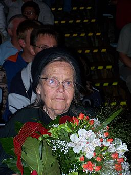 43. TKB - Maria Krystyna Habsburg 02
