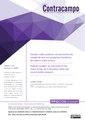43248-Texto do Artigo-156821-2-10-20201223.pdf