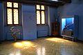 4361viki Środa Śląska - muzeum miejskie. Foto Barbara Maliszewska.jpg
