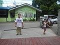 4382Santa Cruz, Laguna Landmarks 43.jpg