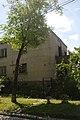 46-101-1113 Lviv SAM 9051.jpg