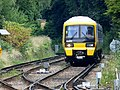 466002 Grove Park to Bromley North (14492190236).jpg
