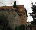 46 Can Sangenís, camí antic de Sant Llàtzer.jpg