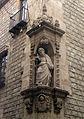 46 Sant Pau, c. Carme - Egipcíaques.jpg