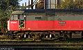 47634 at Saltley (6115097855).jpg