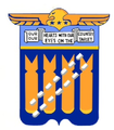 477 Bombardment Group emblem.png