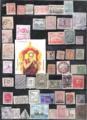 48 Briefmarken.png