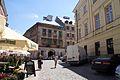 4926vik Lublin. Foto Barbara Maliszewska.jpg