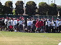 49ers training camp 2010-08-09 30.JPG