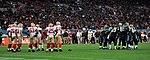 49ers vs jaguars 2013.jpg