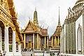 4Y1A0830 Bangkok (32981710580).jpg