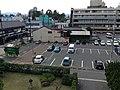 4 Chome Kaikeonsen, Yonago-shi, Tottori-ken 683-0001, Japan - panoramio (6).jpg