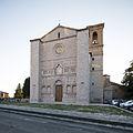 4 Complesso di S. Francesco al Prato DSC4906.jpg
