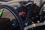 4th OG commander takes final F-15E Strike Eagle flight (Image 1 of 8) 160608-F-PQ948-0163.jpg