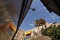 5יפו - העיר העתיקה.jpg