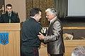 5-та звітно-виборча конференція ветеранів ВВ та НГУ 8270 (21596511133).jpg