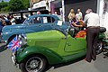 5.6.16 Brighouse 1940s Day 066 (27461289036).jpg