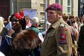 5.6.16 Brighouse 1940s Day 102 (27496120915).jpg