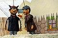 5.8.16 Mirotice Puppet Festival 036 (28684941192).jpg