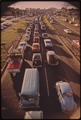 5.P.M. TRAFFIC ON ROUTE 2 IN BAYOMAN - NARA - 546370.tif