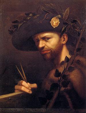 1568 in art - Image: 5.zavargna