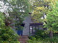 502 Vandeventer Avenue, Wilson Park Historic District, Fayetteville, Arkansas.jpg