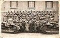 506e Régiment de Chars de Combat entre 1935-1937.jpg