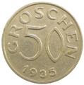 50groschen.png