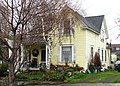 514 Liberty - The Dalles Oregon.jpg