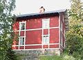 53 Byggnad vätöberg.jpg