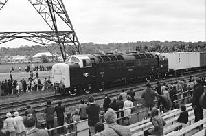 55 015 Tulyar at Rainhill.jpg