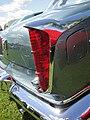 55 Chrysler Windsor (7305738862).jpg