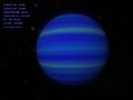 55 Rho Cancri 1 c.png