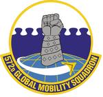 572 Global Mobility Sq emblem.png