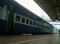 58501 (Visakhapatnam-Kirandul) Passenger 02.jpg