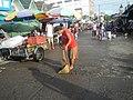 596Public Market in Poblacion, Baliuag, Bulacan 45.jpg