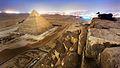 5 Pyramids.jpg