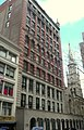 5 West 29th St Marble jeh.jpg