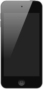 5th Generation iPod Touch.svg