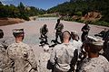5th Marines train with French marines 130522-M-PD728-572.jpg