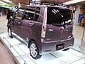 5th generation Daihatsu Move Custom rear.jpg