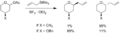 6-Membered Oxocarbenium.png