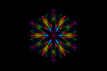 6-fold rotational and reflectional symmetry 130127 143233.png