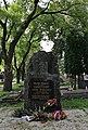 601-112-8 hrob s nahrobnikom Razus-Martin.JPG
