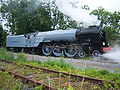 60163 Tornado in steam 8.jpg
