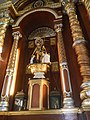 6169San Roque Pulo Chapel, Mabolo, Valenzuela City 40.jpg