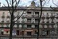 63-65 Józefa Dietla street, Kraków.jpg