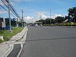 6315NAIA Road Santo Niño, Parañaque City 23.jpg